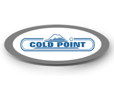 Cold Point